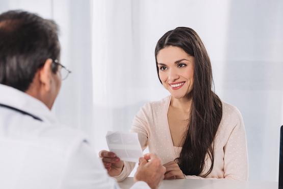 QDOLO doctor consultation